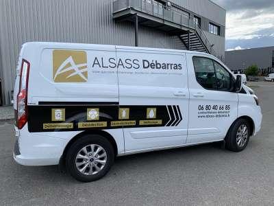 ALSASS DEBARRAS