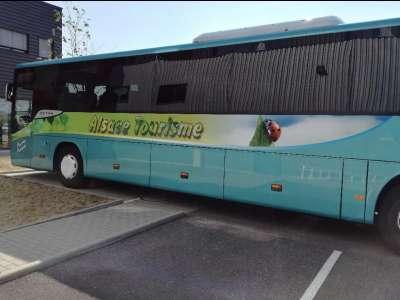 Immoplus bus
